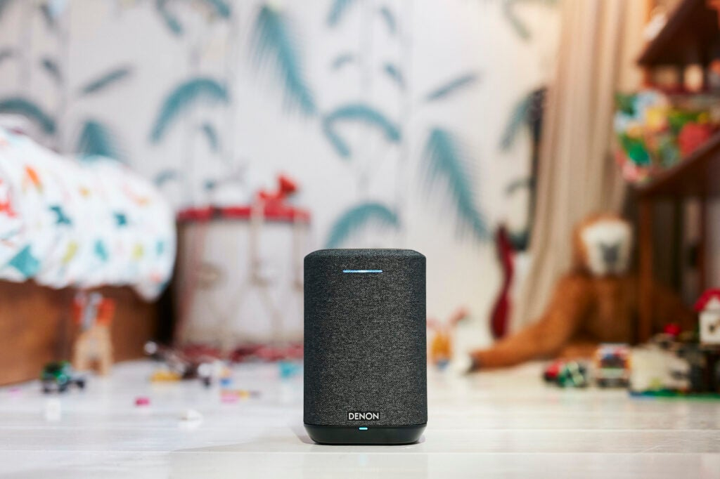 Denon Home Sound Speakers 150