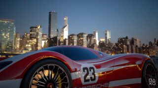 GT7 Gran Turismo 7 PS5