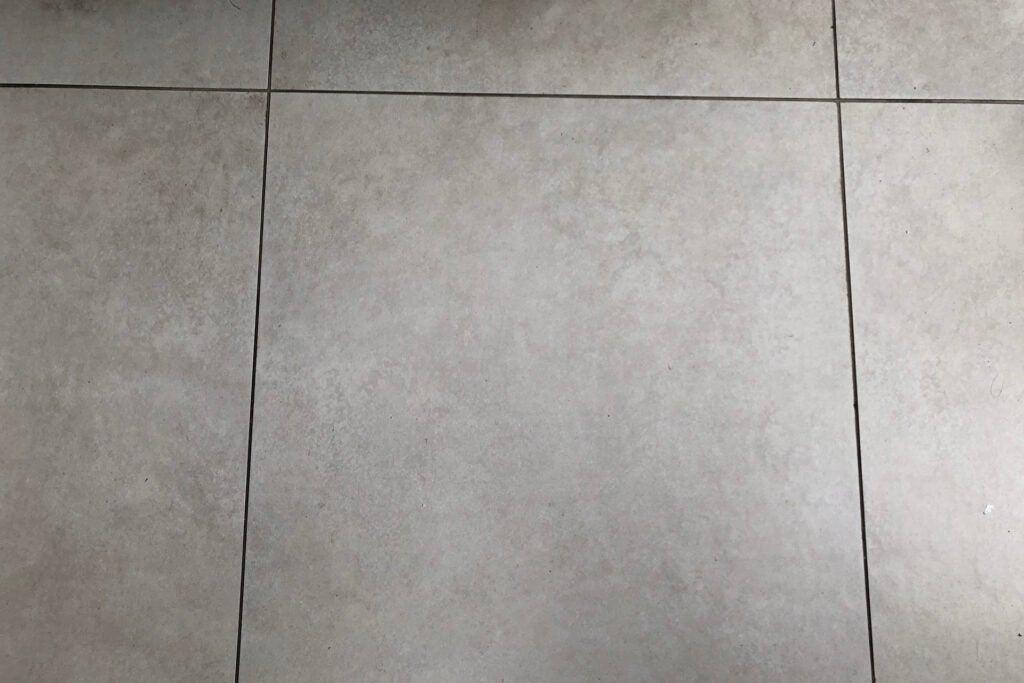 Shark Steam & Scrub Automatic Steam Mop S6002UK clean hard floor