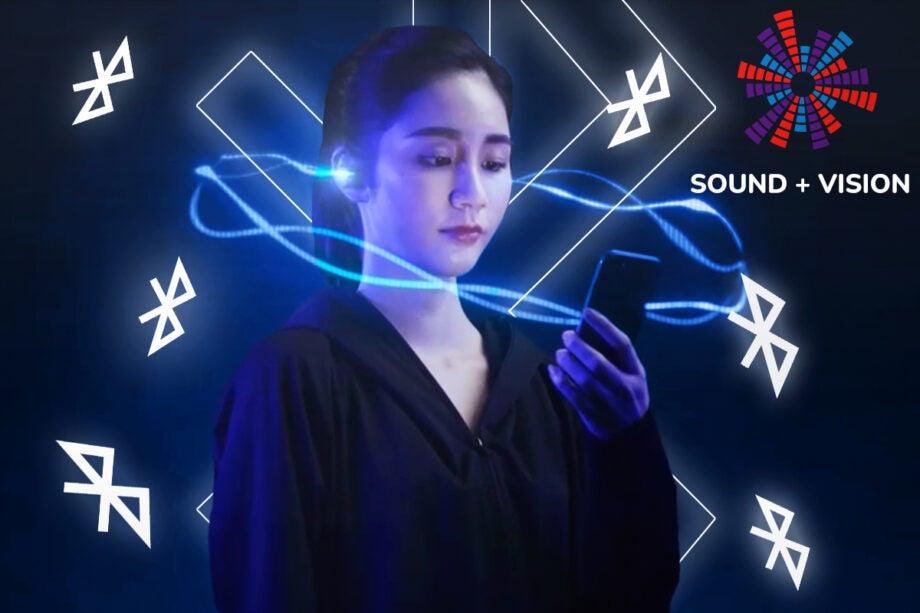 Sound-&-Vision-7