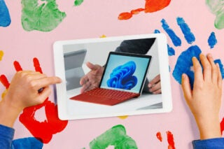 Surface-Go-3's-gonna-have-a-tough-time-getting-kids-off-their-iPad