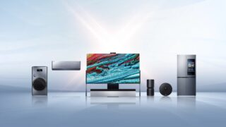 TCL Vision Collection