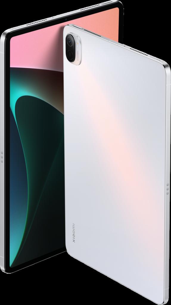 Xiaomi Pad 5 Pearl White