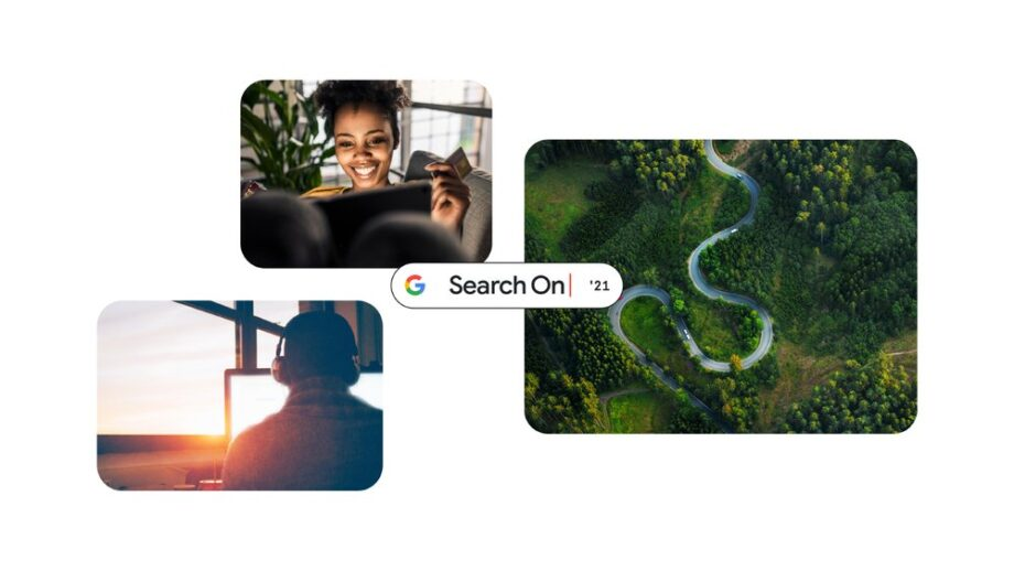 google lens image search