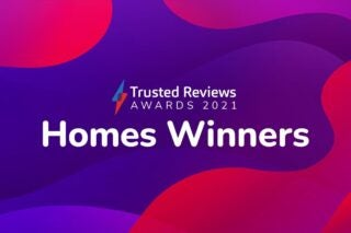 Trusted Reviews Home Awards Winners