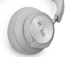B&O Cisco 980 earcup