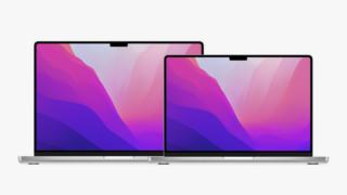 Macbook Pro 2021 13