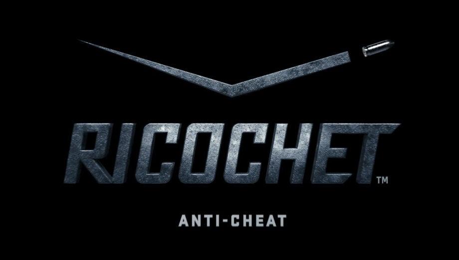 Ricochet Call of Duty