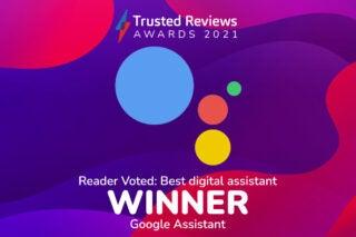 Best Digital Assistant 2021