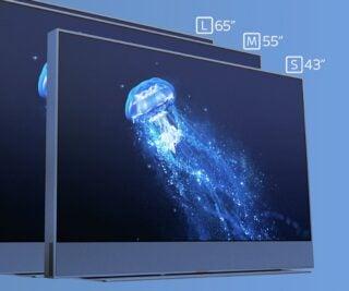 Sky Glass rumoured TV