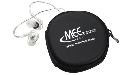 MEElectronics M6