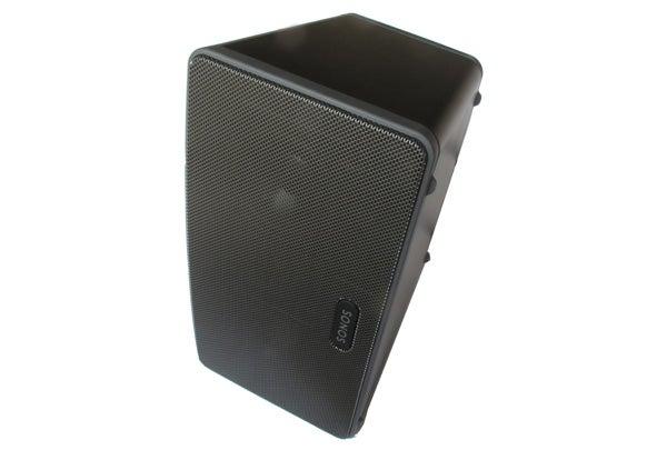 Sonos Play:3 3