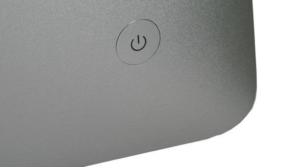 Apple iMac 21.5in (2011) 6