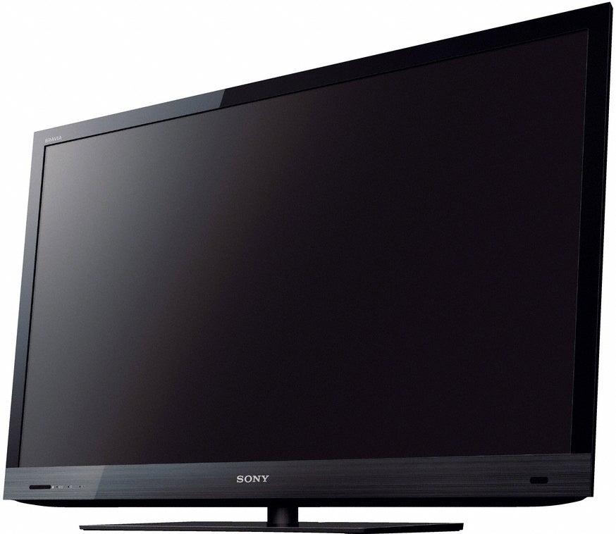 Sony 40EX