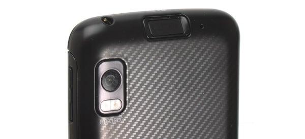Motorola Atrix 30