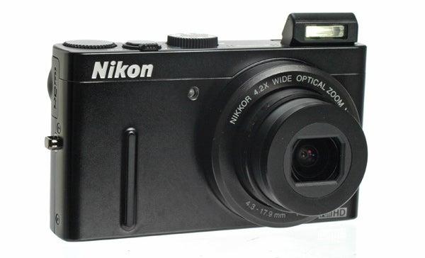 Nikon P300 2