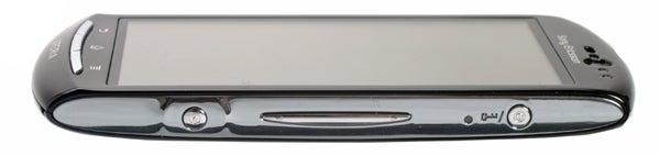 Sony Ericsson Xperia Neo 1