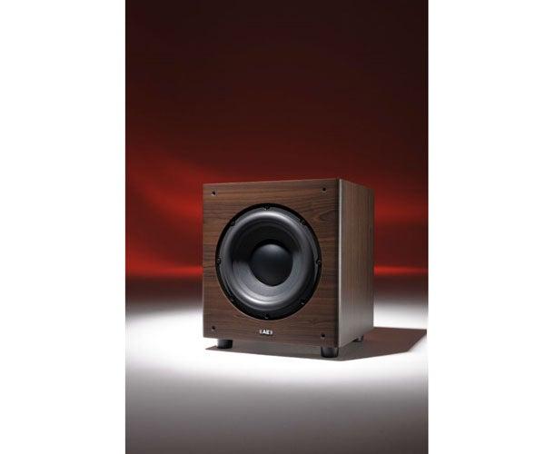 Acoustic Energy Neo Max 9