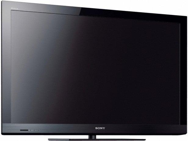 Sony 32CX523