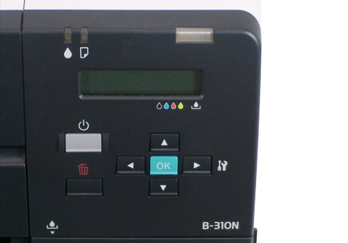 Epson B-310N