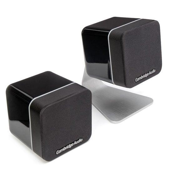 Cambridge Audio Minx S315