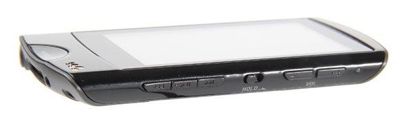 NWZ-A866 4