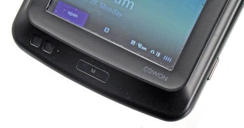 Cowon X7