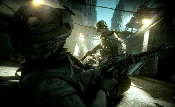 Gamescon 2011