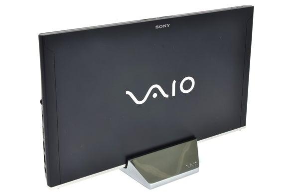 Sony VAIO Z 14