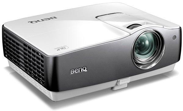 BenQ W1200