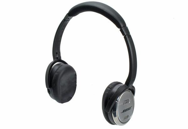 Bose QuietComfort 3 1