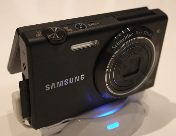 Samsung MV800 Multiview 5
