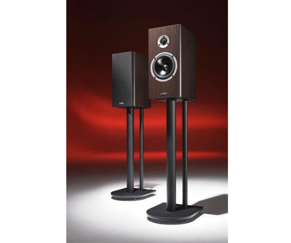 Acoustic Energy Neo Max 10