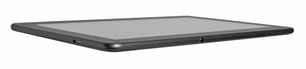 Galaxy Tab 10.1 7