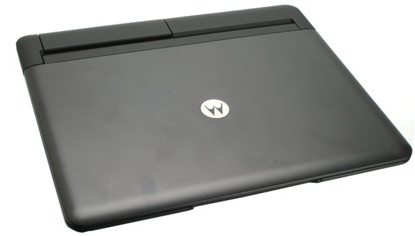 Motorola Atrix 26