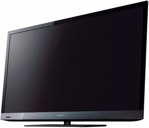 Sony KDL-37EX524