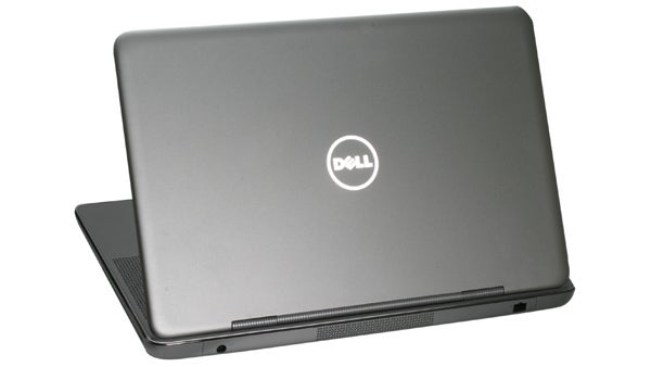 Dell XPS 15z 4
