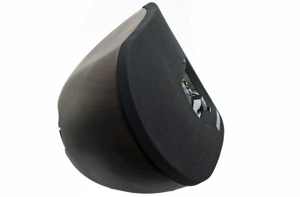Philips Fidelio DS9 8