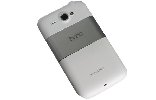 HTC ChaCha 2