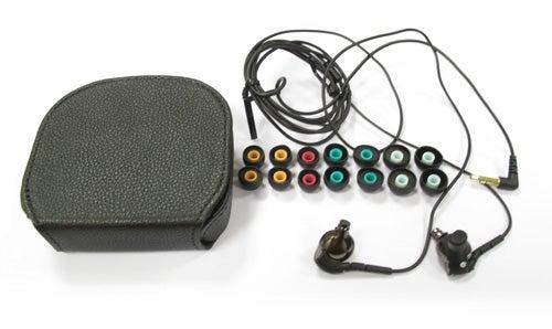Sony MDR-EX510LP