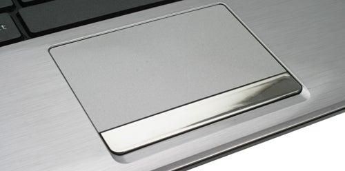 MSI CR640 6