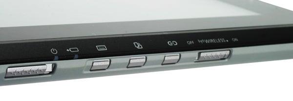 Fujitsu Q550 6