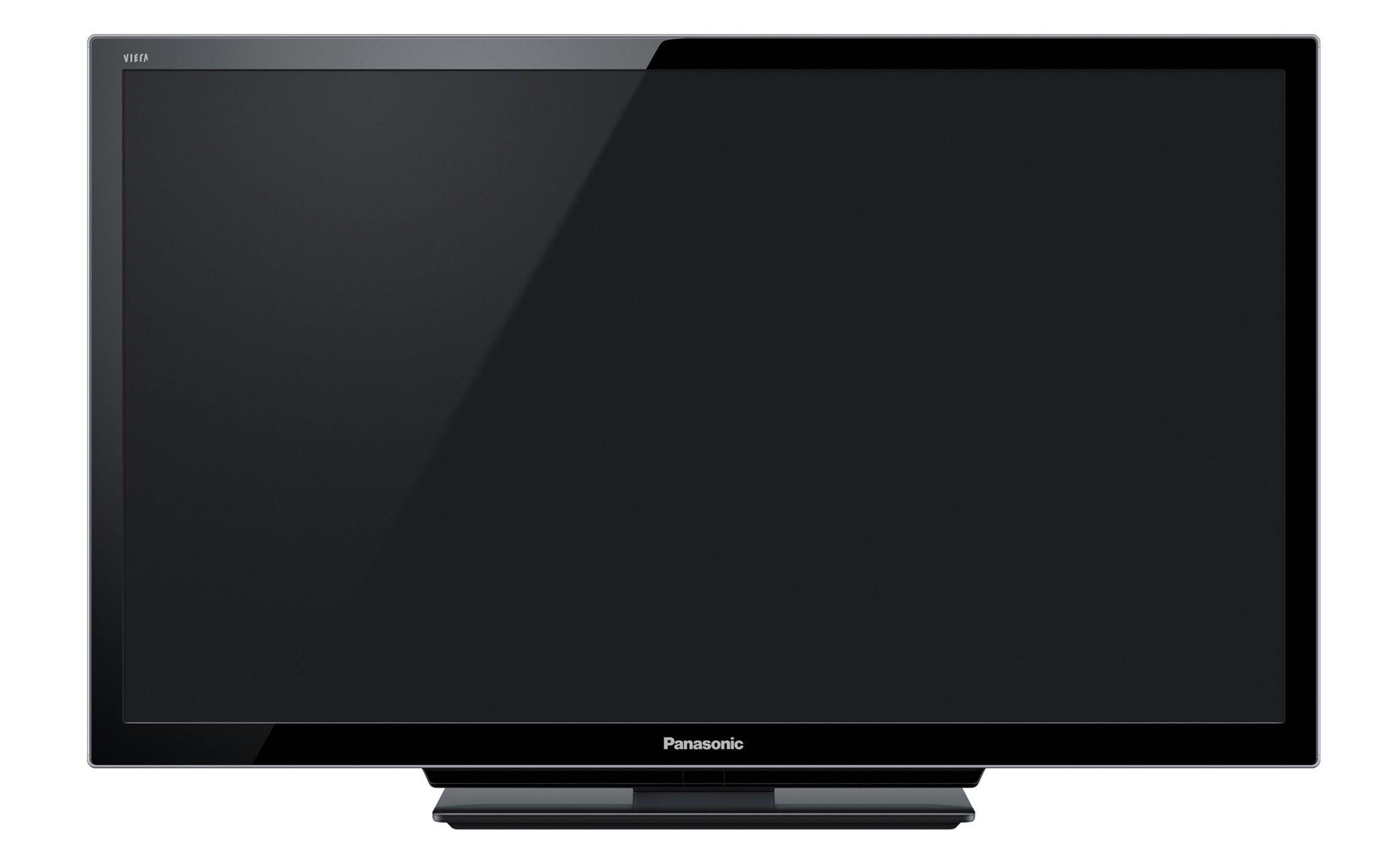 Panasonic 37