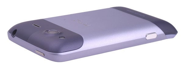 HTC Salsa 4