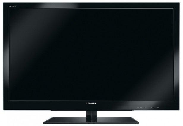 Toshiba 47VL863B