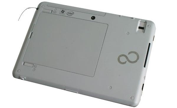 Fujitsu Q550