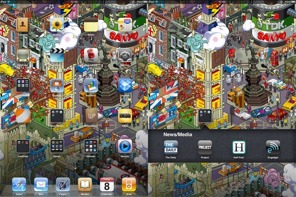 ipad2-homescreen
