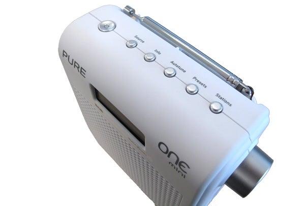 Pure One Mini 6