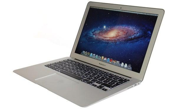 Macbook Air 6
