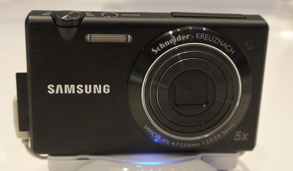Samsung MV800 Multiview 1